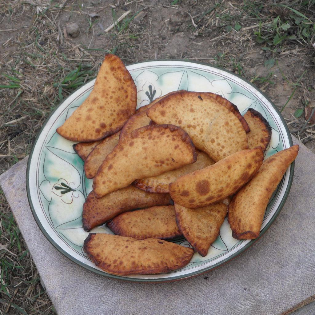 Котлеты из капусты без глютена самый вкусный рецепт с фото пошагово