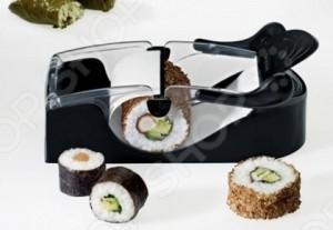 Instant Roll Машинка для суши и роллов